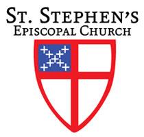 13th Annual Christmas Tree Festival @ St Stephens Espiscopal Church