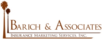 Barich Associates Insurance Marketing Services