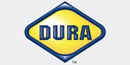 Duraplastics logo