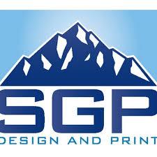 San Gorgonio Print