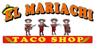 El Mariachi Taco Shop